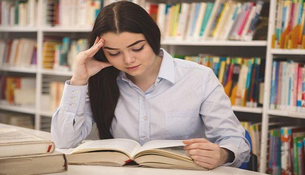 پنج نکته درباره مطالعه کارآمد