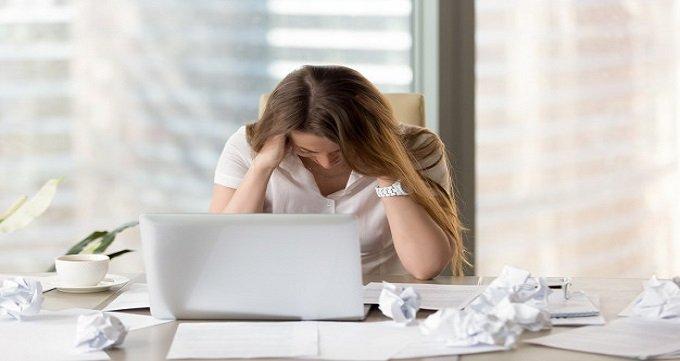 برای کنترل استرس چه باید کرد؟