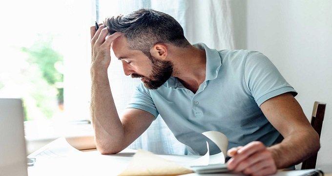 درمان سنتی برای افسردگی