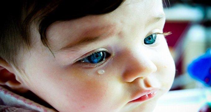 درمان لجبازی کودک و نافرمانی کودک