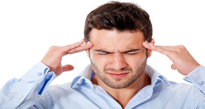 اختلالات اضطرابی چیست؟
