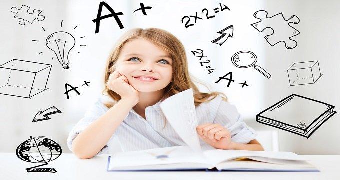 اختلالات یادگیری چیست؟